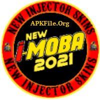 iMOBA Injector