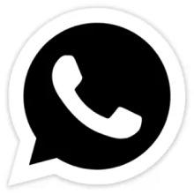 AO WhatsApp