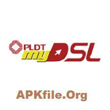 PLDT Wifi Hacker apk