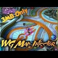 wg map injector
